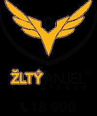 Žltý Anjel Assitance